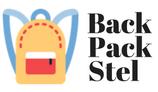 Backpackstel